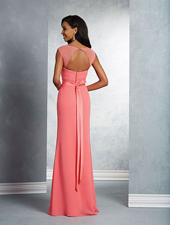Alfred Angelo 7402