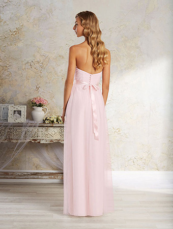 Alfred Angelo 8640L