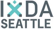 IXDA Seattle
