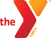 red version of the new YMCA logo