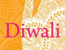 Diwali Ball