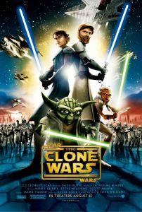 2008-star_wars_the_clone_wars-1