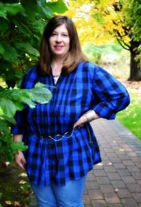 Carolyn Astfalk HR color