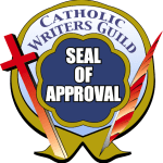 CWG Seal of Approval