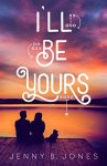 I'l Be Yours cover