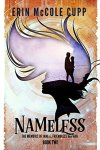 Nameless by Erin McCole Cupp