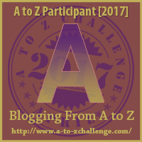 Blogging A