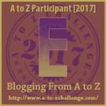 E blogging