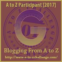 G blogging