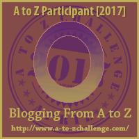 O blogging