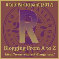 R blogging