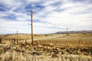 Route66_01.jpg