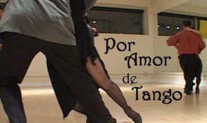 Tango lg size