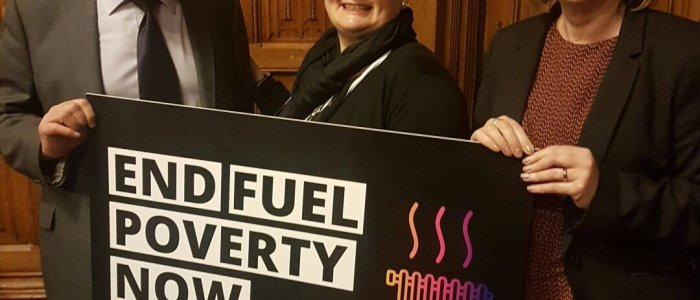 End Fuel Poverty2