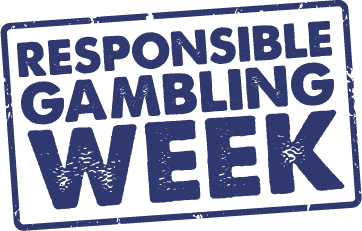 Carolyn Harris MP for Swansea East Supports Responsible Gambling Week