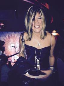 Striho award