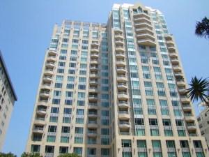 The Wilshire Condominiums10580 Wilshire Blvd Los Angeles