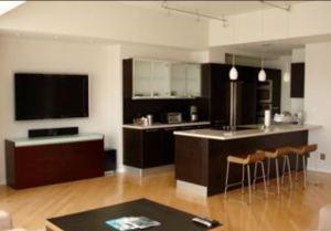 November 2014 Wilshire Corridor Condominium Sales
