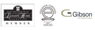 Luxury Home Marketing, Equator Certified Platinum Reo Short Sale, Keller Williams