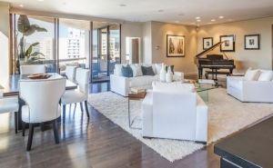 $1,650,000.00 Wilshire Corridor Sold 2 bedroom
