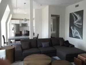 Luxury Rental Westwood