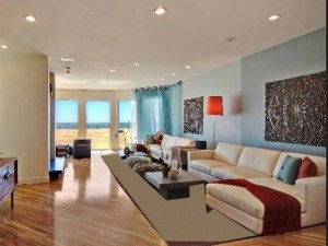 Renting Beach house Marina Del Rey