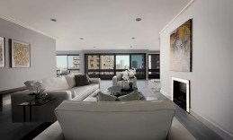 10551 Wilshire Blvd Condominium sold with 2500 sq. ft