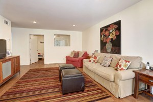 Wilshire corridor condominiums for sale