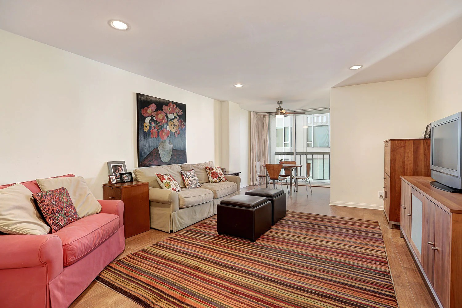 Thirdly, This Is The Perfect Condo To Purchase If Youu0027re Looking For  Housing Close To UCLA. First Of All,where Can You Find A Condominium With  So Much ...