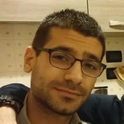 Daniele Manni
