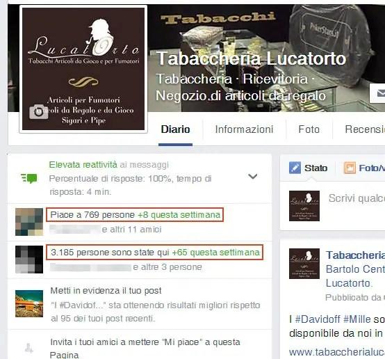 lucatorto-facebook