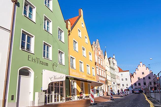landshut city-palais2