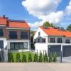 Wohnen-am-Sonnenhang-Beitragsbild