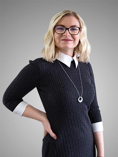 Maja Zerak