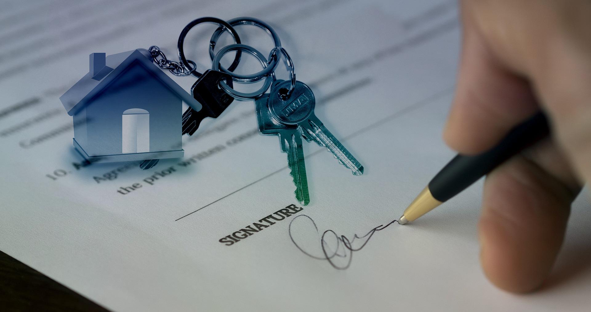 Ranking Immobiliendienstleister – Vorsicht bei unprofessionellen Anbietern