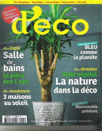 D'Eco 3