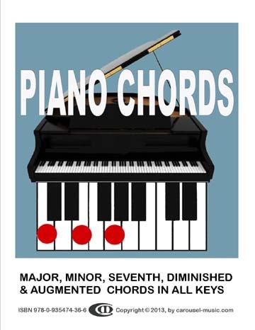 https://www.carousel-music.com/product/piano-chords-keys-e-book/