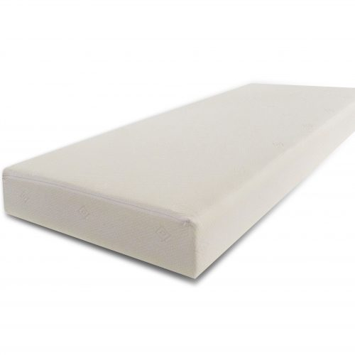 Cc Memory Foam Mattress