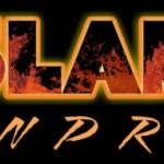 Big Island Ink Logo
