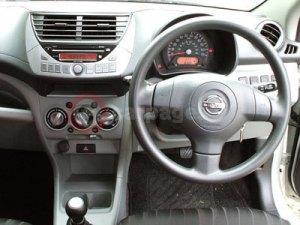2009 Nissan 370z Coupe Nismonissan Official Site Explore