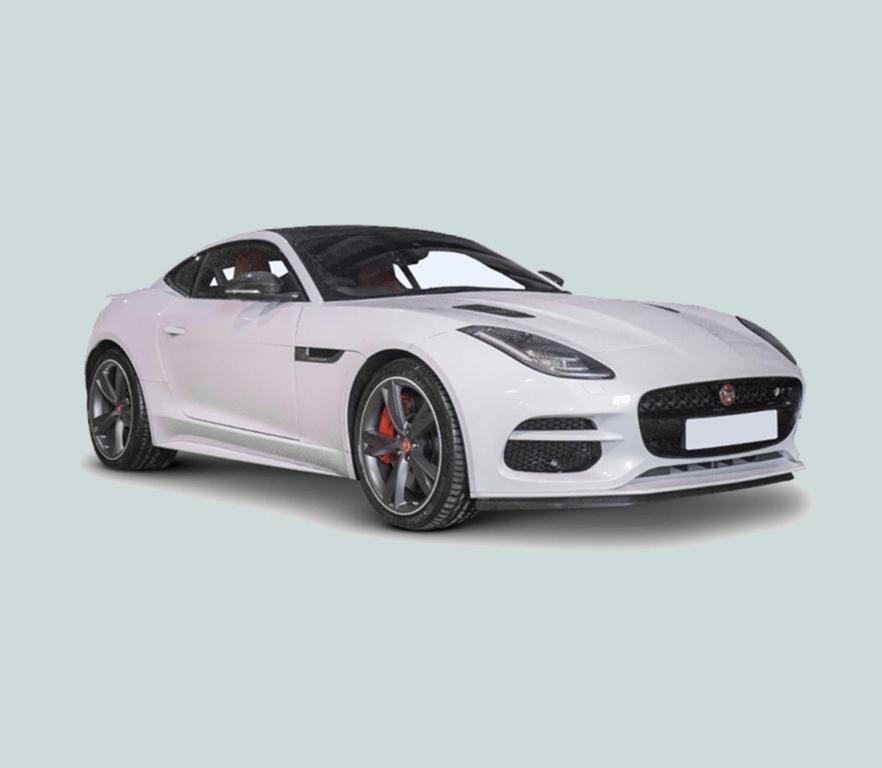 Compare a wide range of unbeatable offers,. Jaguar F Type Cars Business Leasing Carparison