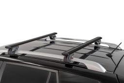 roof bars high quality roof bars
