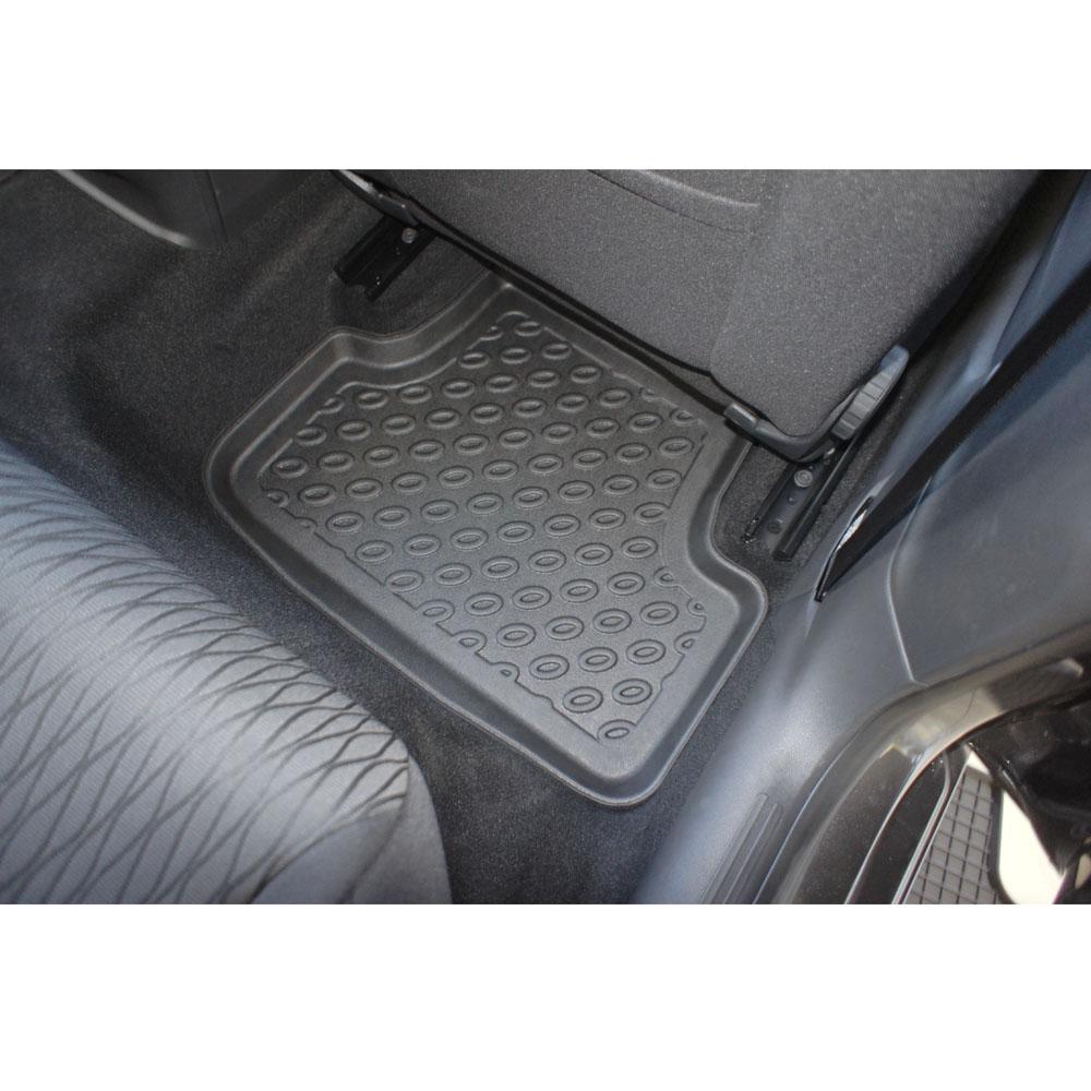 car mats seat leon st 5f 2014 2020 wagon cool liner pe tpe rubber