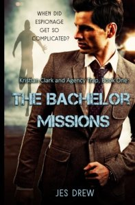 The-Bachelor-Missions on tour with Celebrate Lit and featured on CarpeDiem.fyi