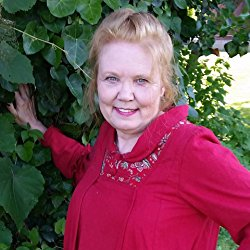 Rachel J. Good, author of The Amish Teacher's Gift on tour with Celebrate Lit and featured on CarpeDiem.fyi