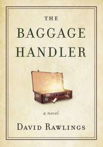 The Baggage Handler on tour with Celebrate Lit and featured on CarpeDiem.fyi