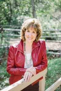 Beth K. Vogt, author of Moments We Forget on tour with Celebrate Lit and featured on CarpeDIem.fyi