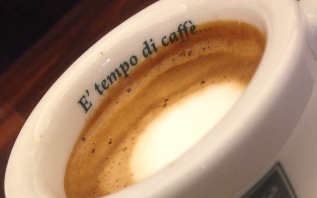 7 Easy Ways to Feel Like a Local in Italy