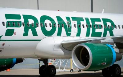 Frontier Airlines – Is it Worth the Savings?