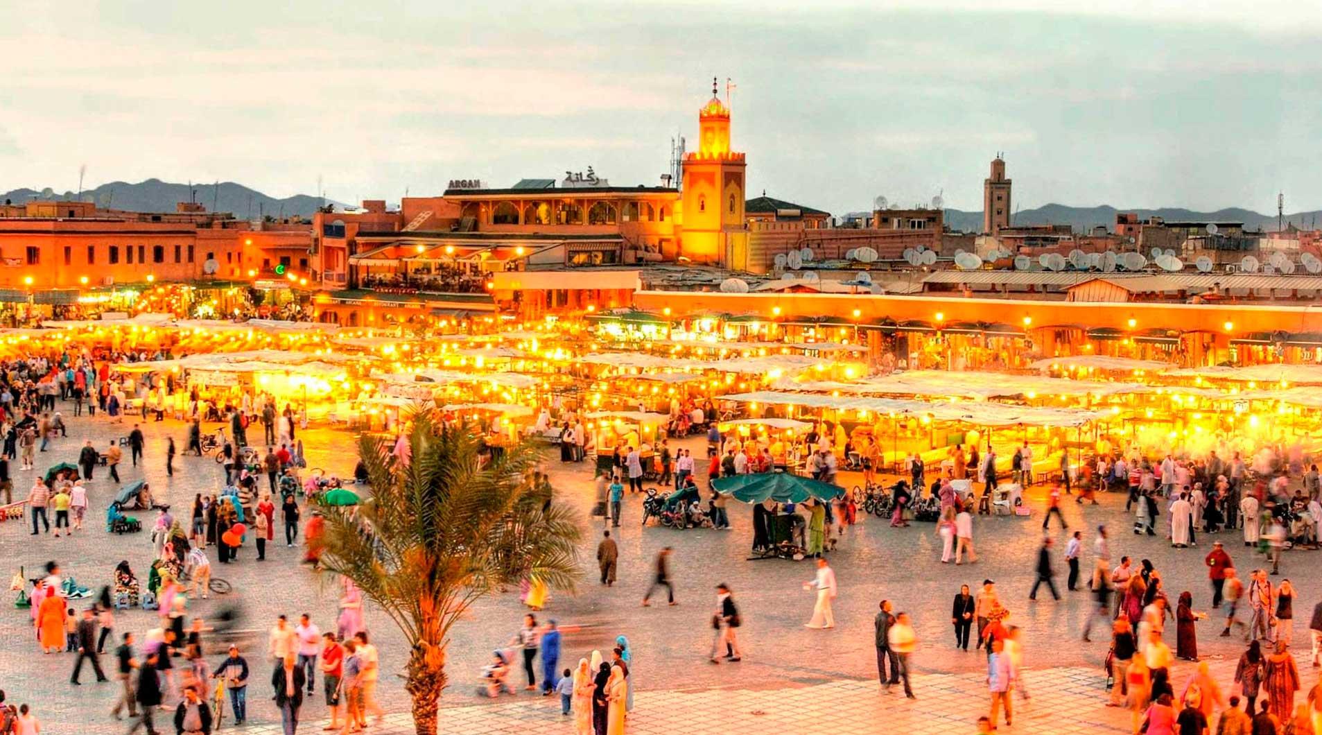 Resultado de imagem para marrocos